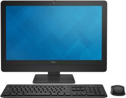 Dell OptiPlex 9030 AiO CA006D9030AIO1H16