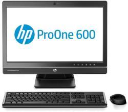 HP ProOne 600 G1 AiO H5T93EA