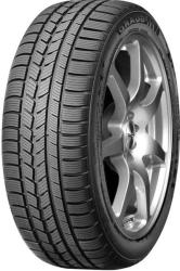 Nexen WinGuard Sport XL 235/50 R18 101V