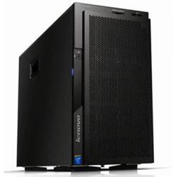 Lenovo x3500 M5 5464E3G