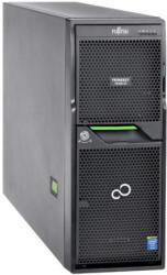 Fujitsu TX300S8 T3008SC010IN