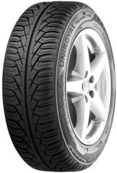 Uniroyal MS Plus 77 XL 255/50 R19 107V