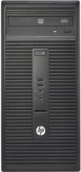 HP 280 G1 N0D96EA