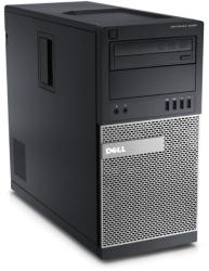 Dell OptiPlex 9020 CA016D9020MT11HSWI