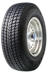 Nexen WinGuard SUV 235/55 R18 104H