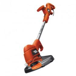 Black & Decker GL652 Reflex Plus