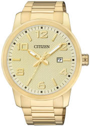 Citizen BI1022