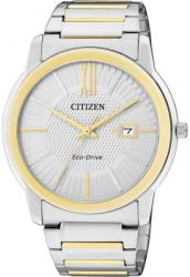 Citizen AW1214