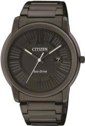 Citizen AW1215