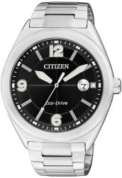 Citizen AW1170