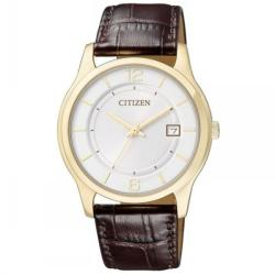 Citizen BD0022