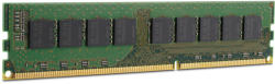 HP 4GB DDR3 1866MHz E2Q91AA