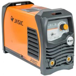 JASIC ARC 160
