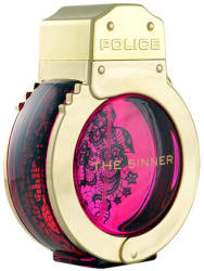 Police The Sinner for Women EDT 100ml Tester