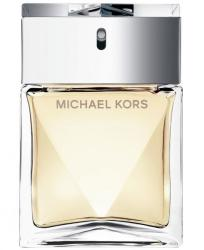 Michael Kors Michael Kors for Women EDP 100ml Tester