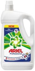 Ariel Mountain Spring Folyékony 4.55 L