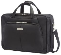 Samsonite Intellio Briefcases Bailhandle 16 00V*004