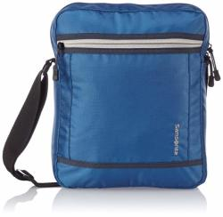 Samsonite Freeguider Cross-Over (66V*005)