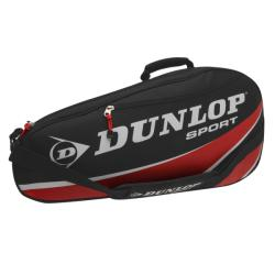 Dunlop Club 3 Racket Thermo