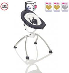 Babymoov Swoon Up (A01242) Sezlong balansoar bebelusi