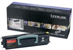 Lexmark 0024040SW