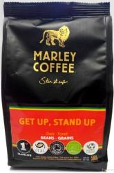 Marley Coffee Get Up, Stand Up, szemes, 500g