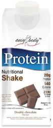QNT Easy Body Protein Shake - 330ml