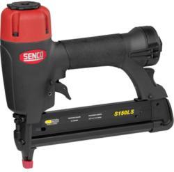 SENCO S150LS-L
