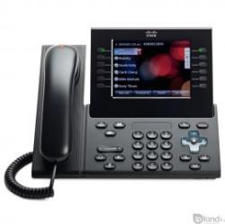 Cisco CP-9951-C-K9