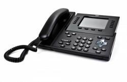 Cisco CP-9971-CL-K9