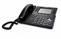 Cisco CP-9971-L-K9