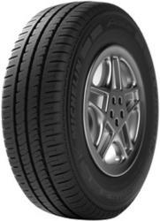 Michelin Agilis 215/60 R17 104/102H