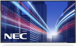NEC E325