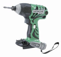 Hitachi WH18DBEL T4