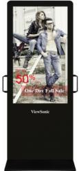 ViewSonic EP5012-L