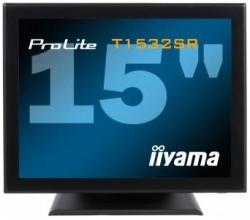 Iiyama ProLite T1532SR-3