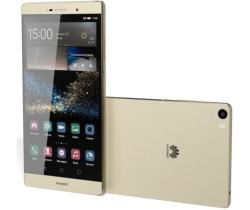 Huawei P8 Dual 64GB