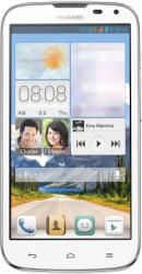 Huawei Ascend G610 Dual