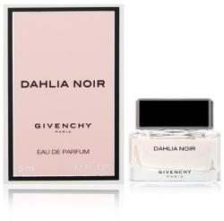 Givenchy Dahlia Noir EDP 5ml