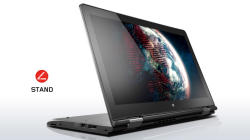 Lenovo ThinkPad Yoga 15 20DQ003RBM