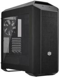 Cooler Master MasterCase Pro 5 (MCY-005P-KWN00)