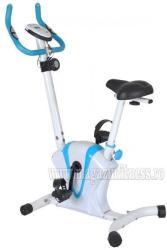FitTronic 8608