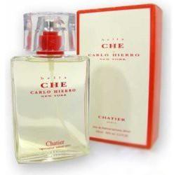 Chatier Carlo Hierro CHE EDP 100ml