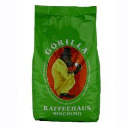 Joerges Gorilla Coffeehouse, szemes, 1kg
