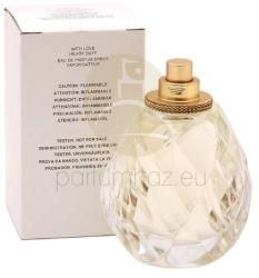 Hillary Duff With Love EDP 100ml Tester