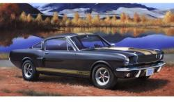 Revell Shelby Mustang GT 350 H 1/24 7242