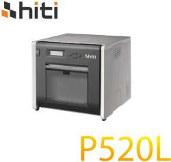 HiTi P520L