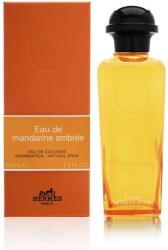 Hermès Eau de Mandarine Ambree EDP 100ml