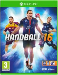 Bigben Interactive Handball 16 (Xbox One)