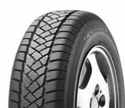 Dunlop SP LT 60 225/65 R16 112/110R